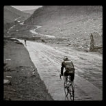 Pic by Rick Robson - cyclesportphotos.com
