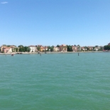 The Venetian Lagoon