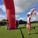 Commonwealth Fell Running Champs 2009 - Pic by Steve Razzetti