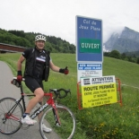 On the Joux Plan